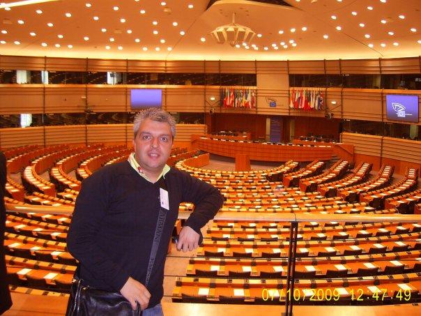 Bruksel (1)