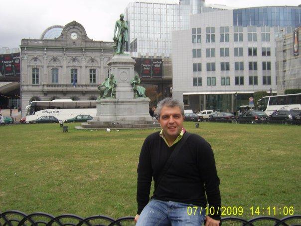 Bruksel (2)