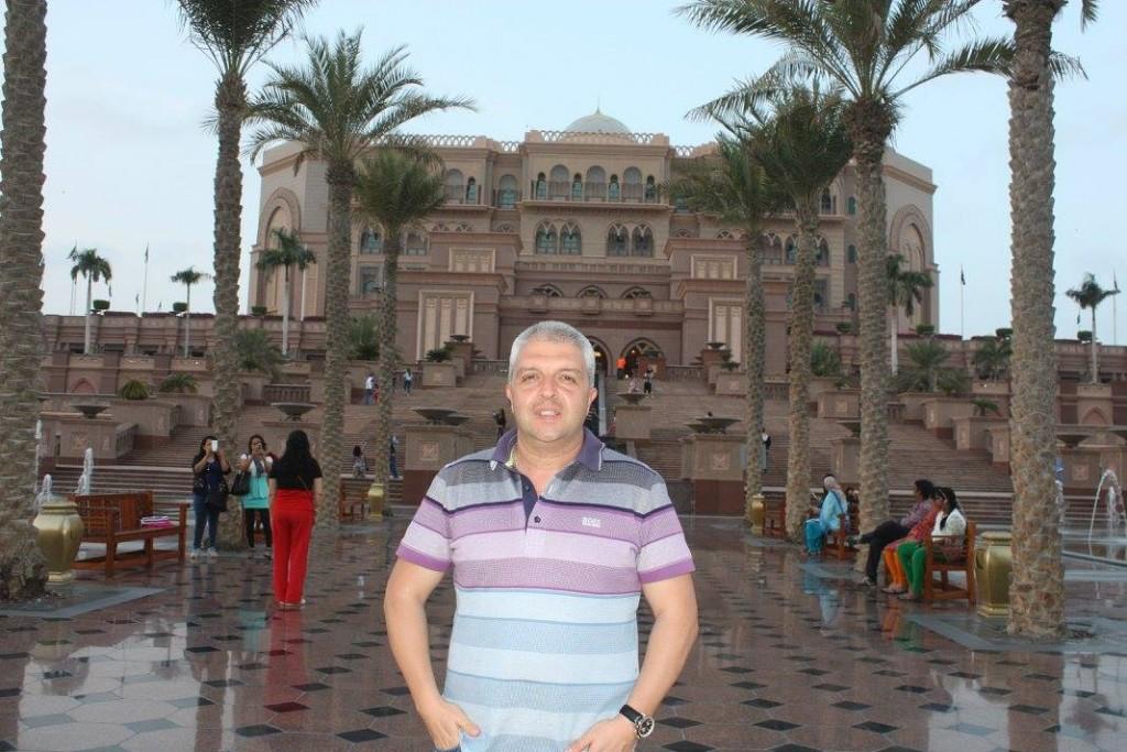 Dubai (13)