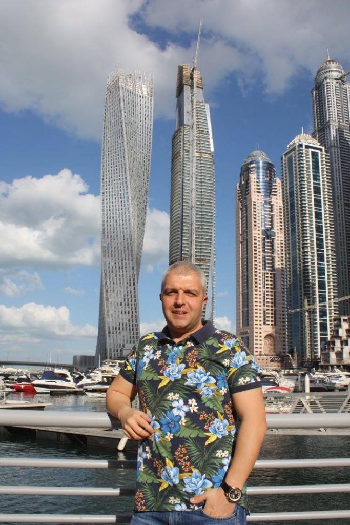Dubai (19)