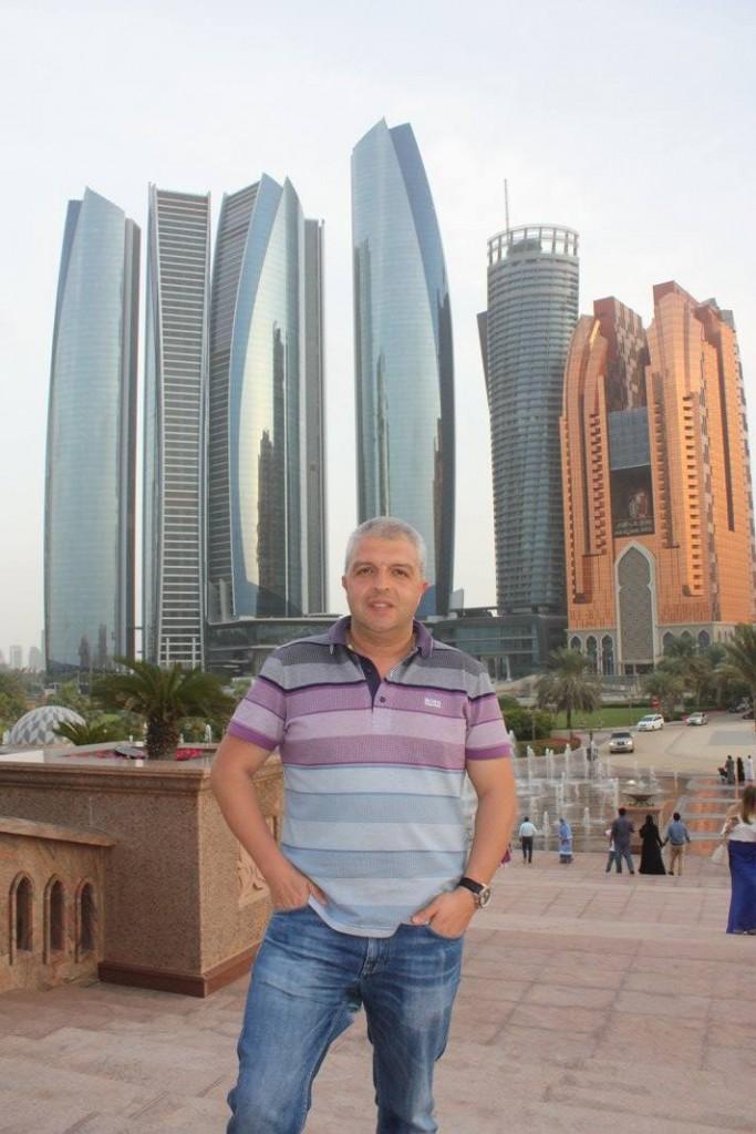 Dubai (20)