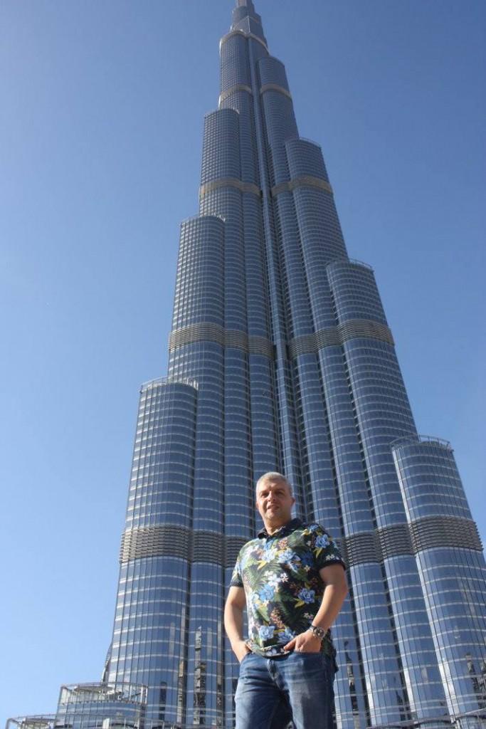 Dubai (21)