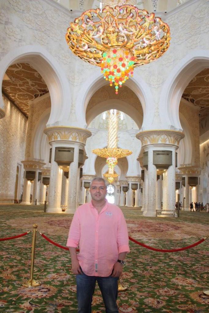 Dubai (27)