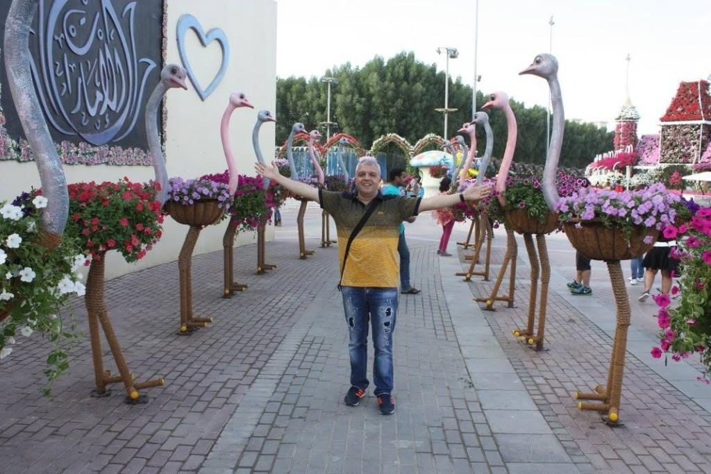 Dubai (31)