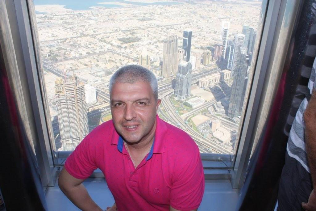 Dubai (33)