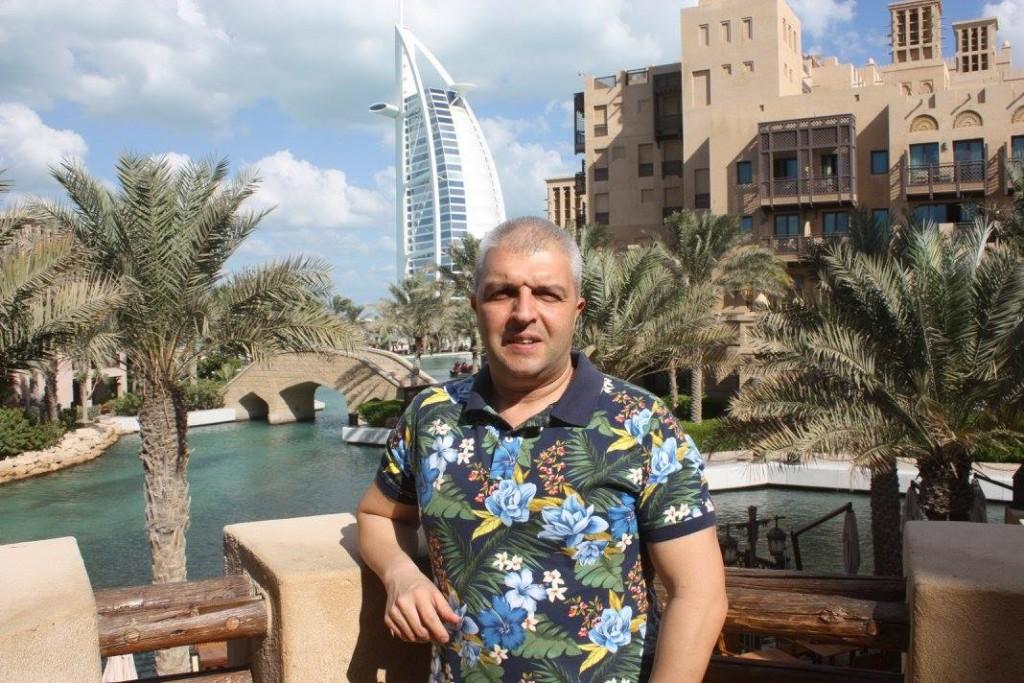 Dubai (45)