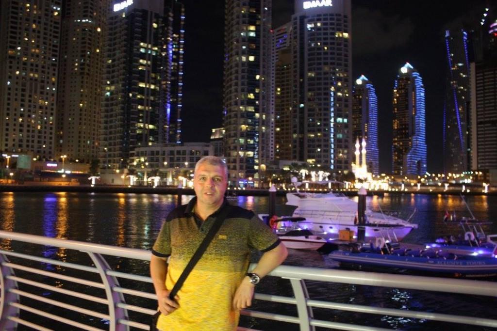 Dubai (51)