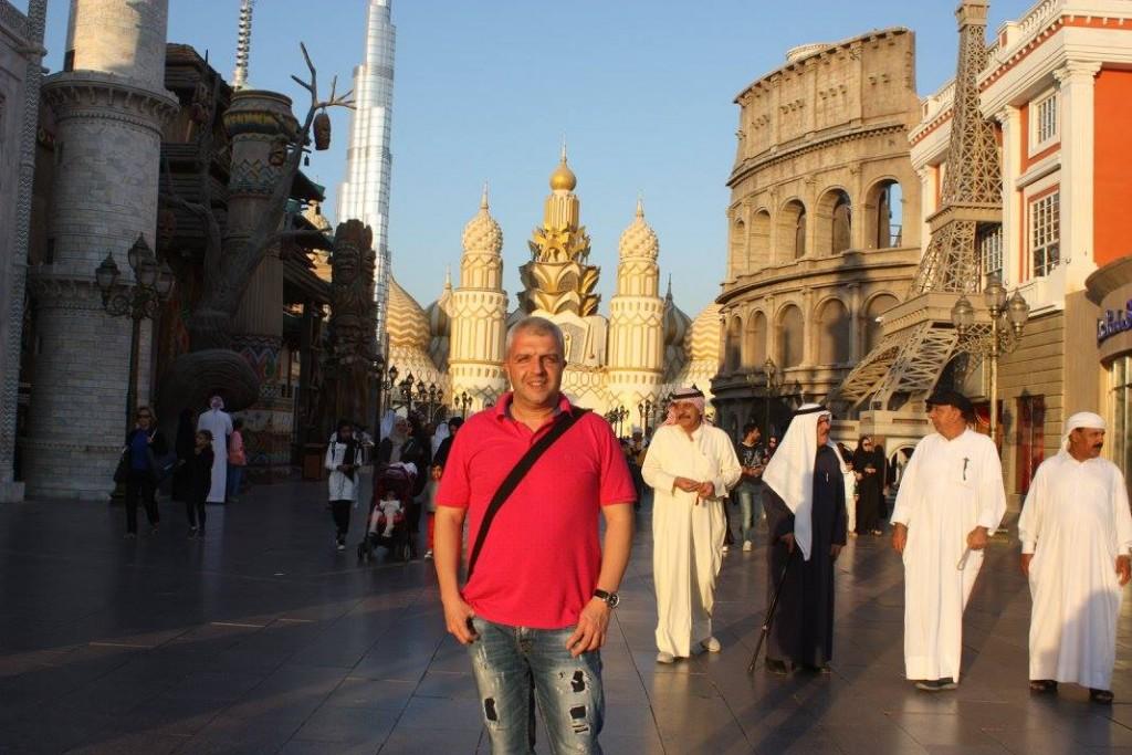 Dubai (52)