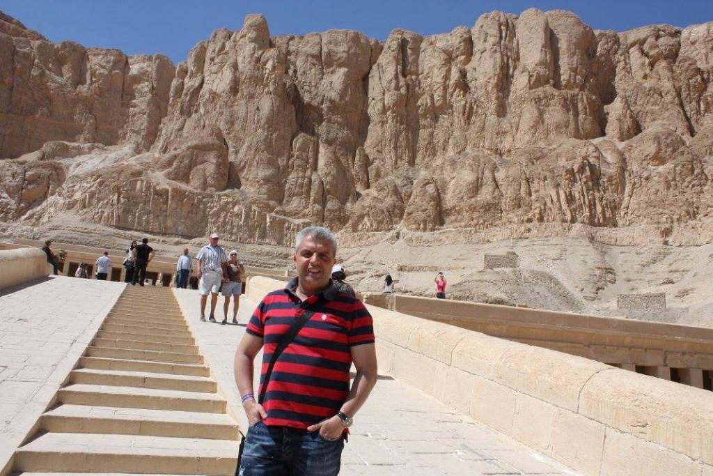 Egipet (1)