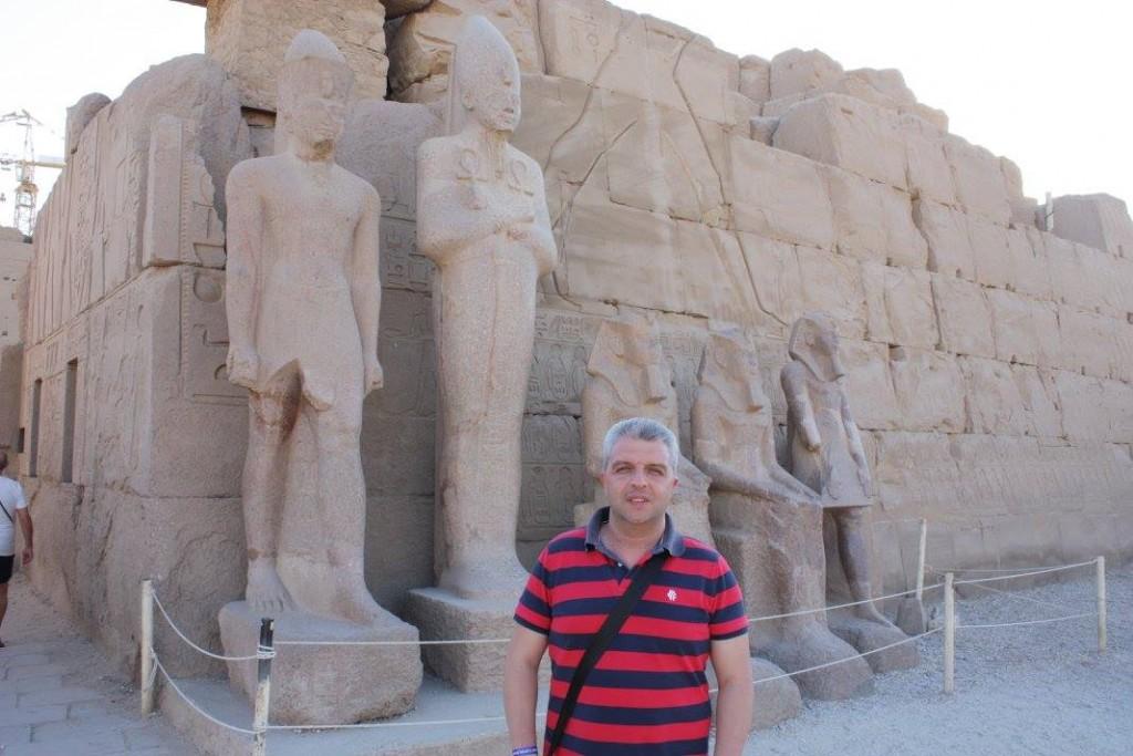 Egipet (13)