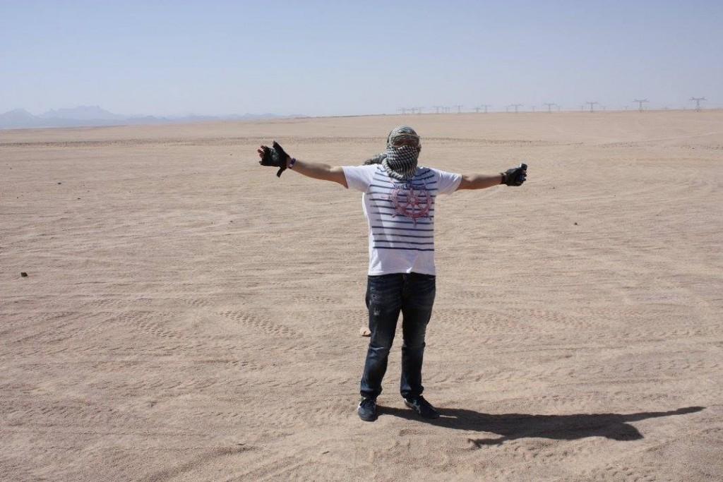 Egipet (14)