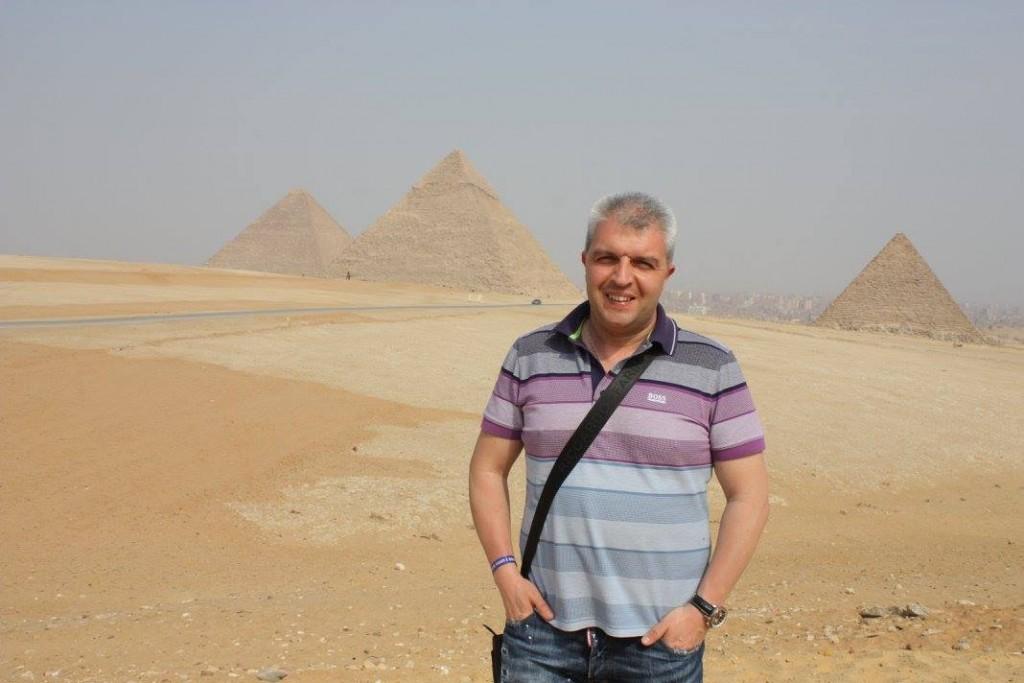 Egipet (16)