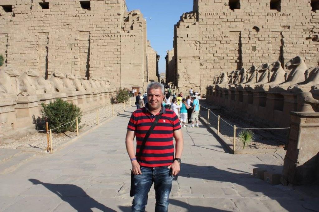 Egipet (2)