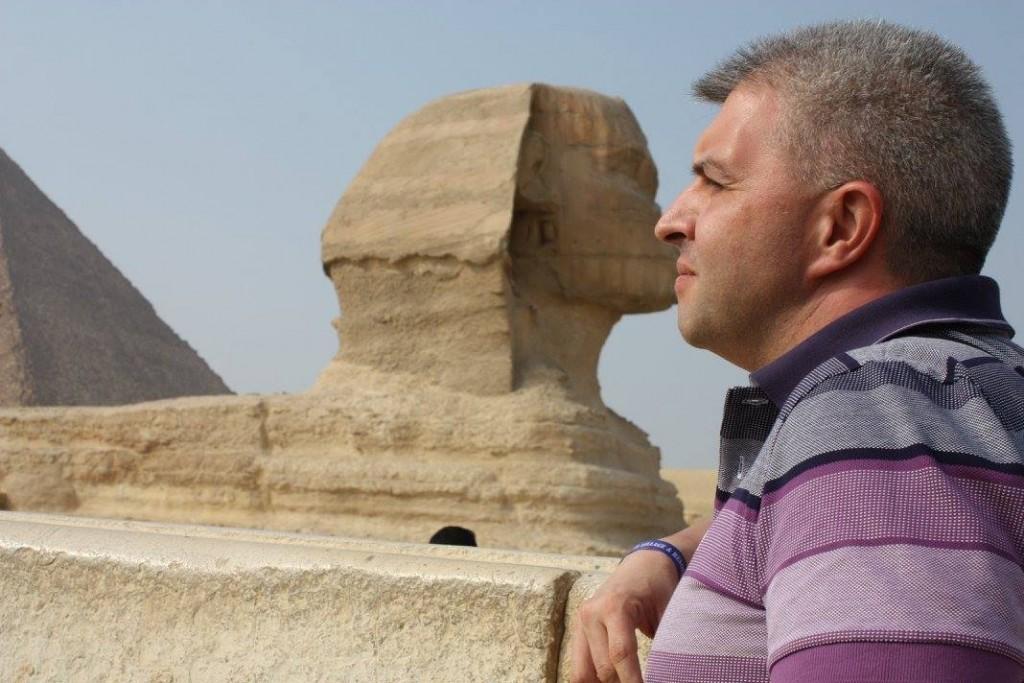Egipet (20)
