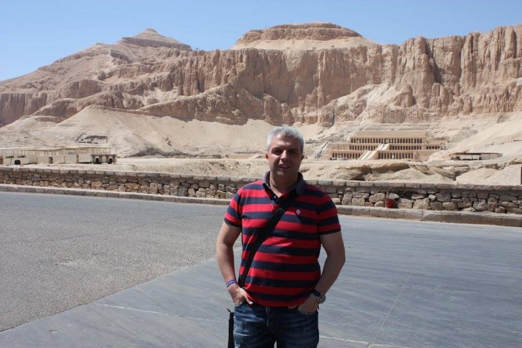 Egipet (22)