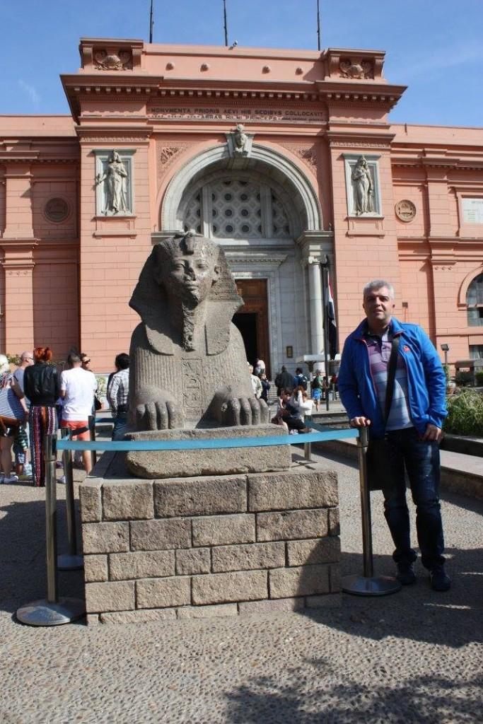 Egipet (26)