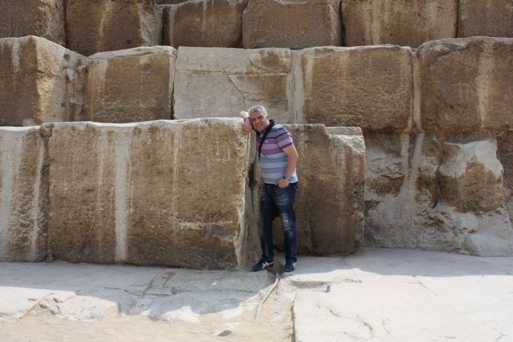 Egipet (28)