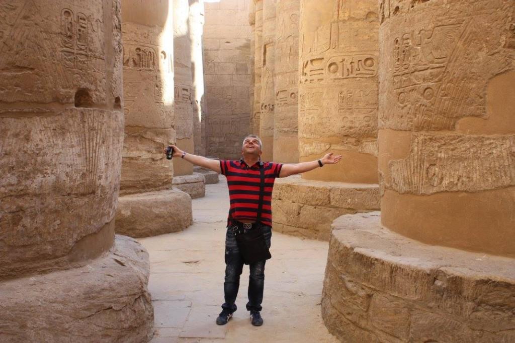 Egipet (30)