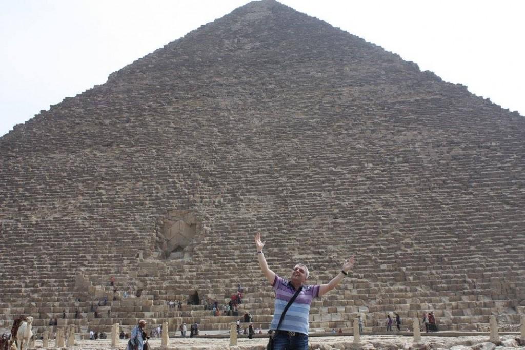 Egipet (31)
