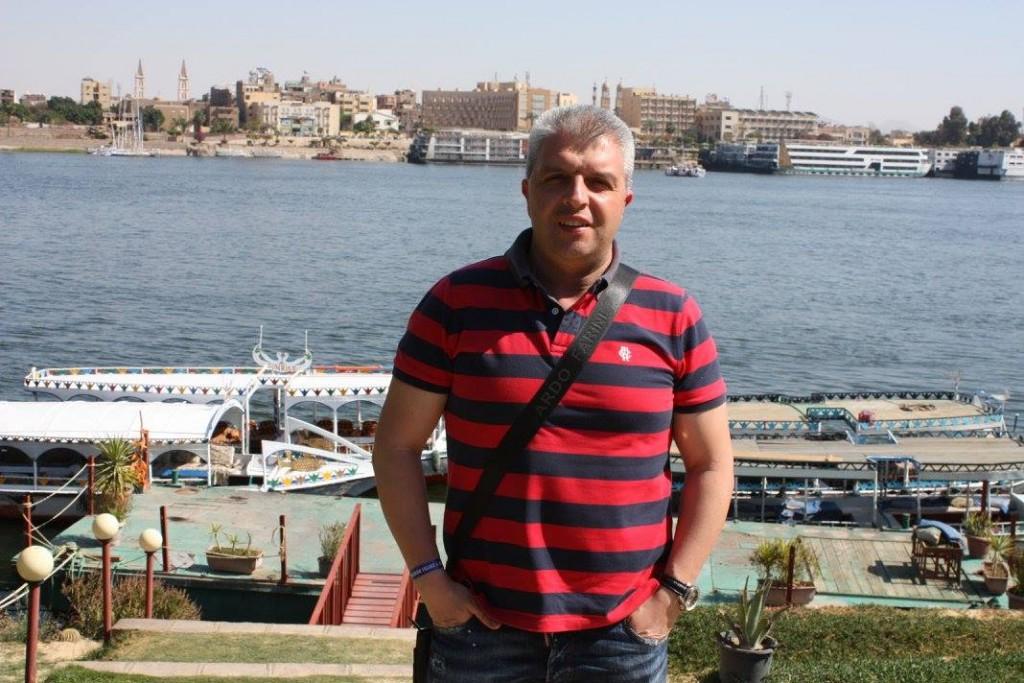 Egipet (32)