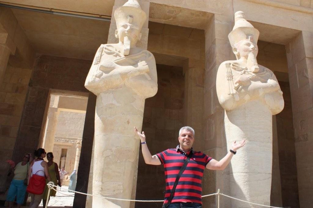 Egipet (33)