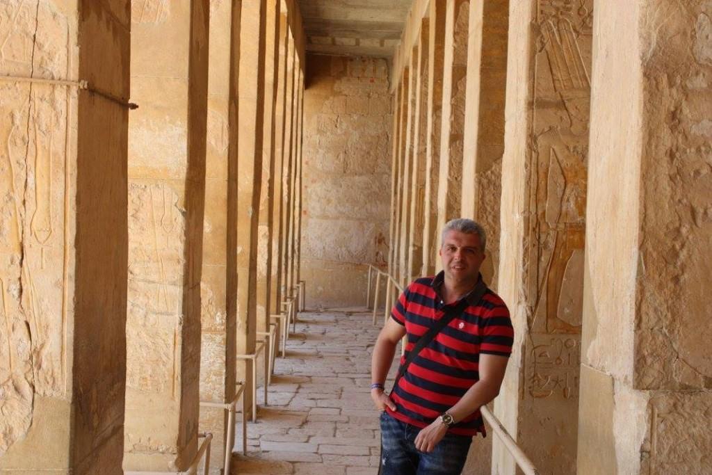 Egipet (4)