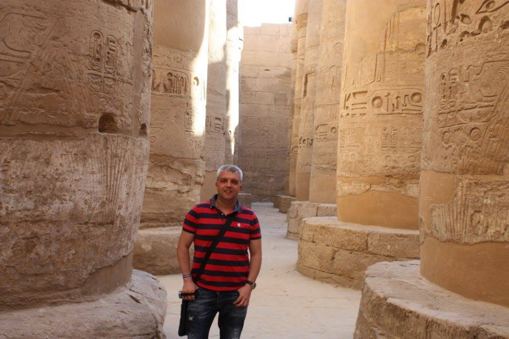 Egipet (5)