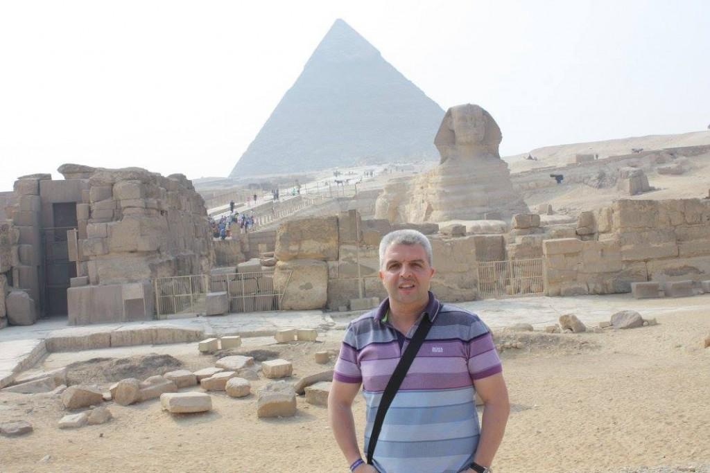 Egipet (6)