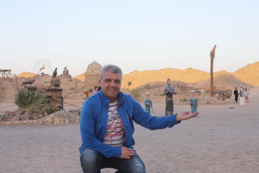 Egipet (7)
