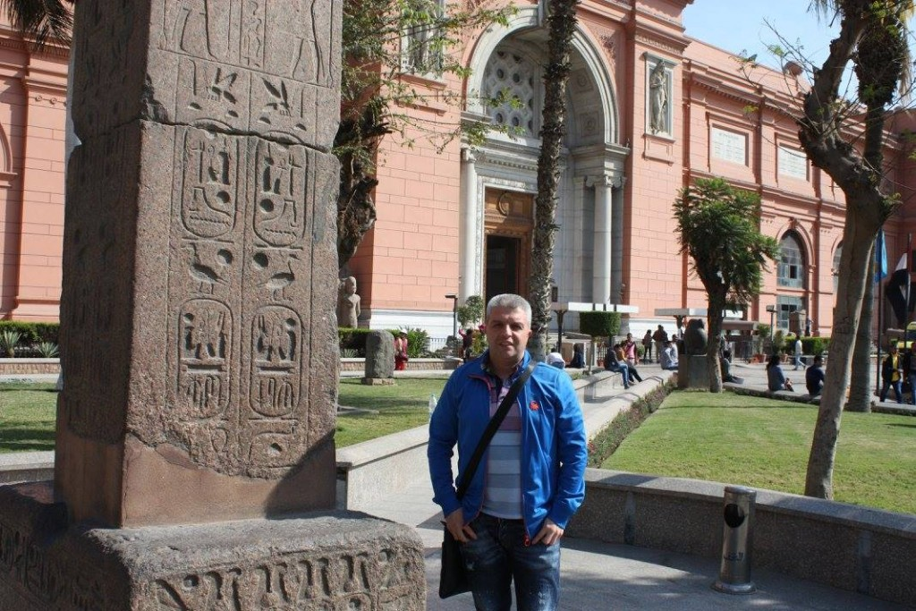 Egipet (9)