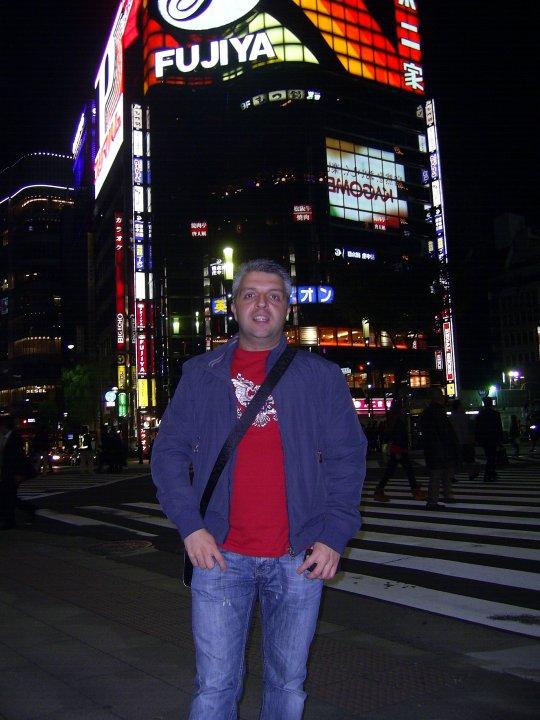 Tokio (2)