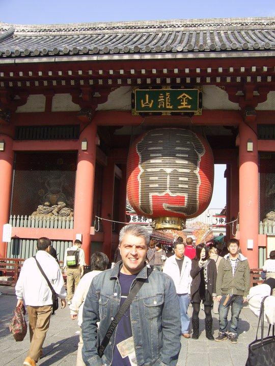 Tokio (3)