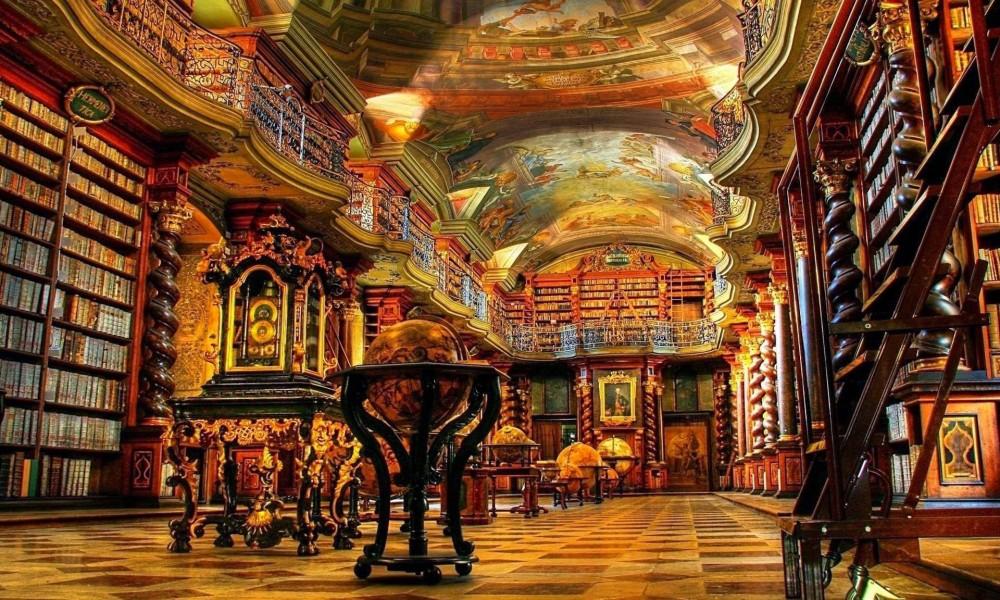 biblioteka_main