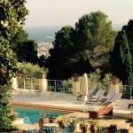 Маслиновата ферма - за живота, любовта и зехтина в Прованс