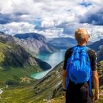 10 причини да се влюбите в Норвегия