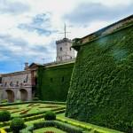 10 съвета за опознаването на Барселона
