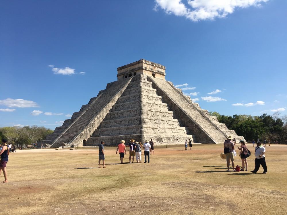 Mexico (66)