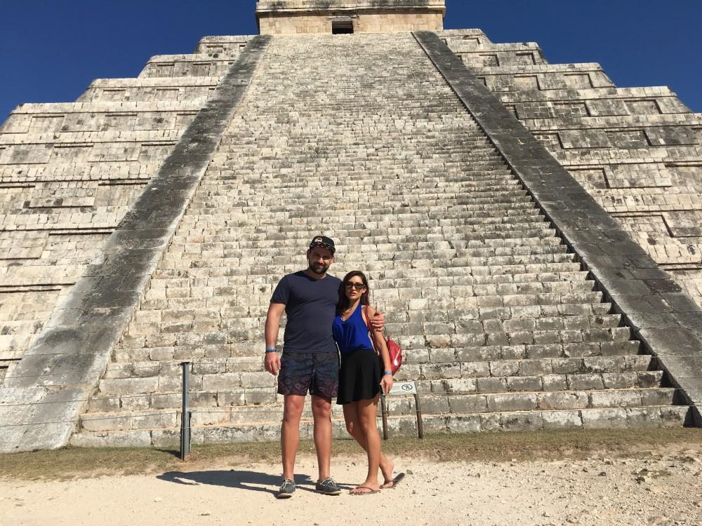 Mexico (67)