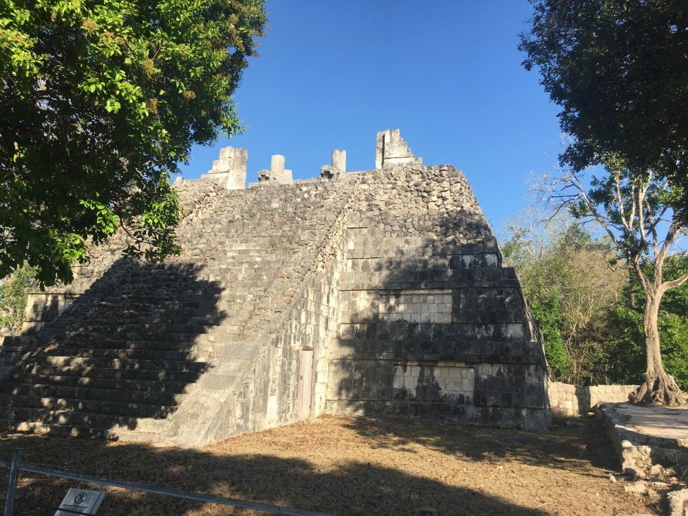 Mexico (72)