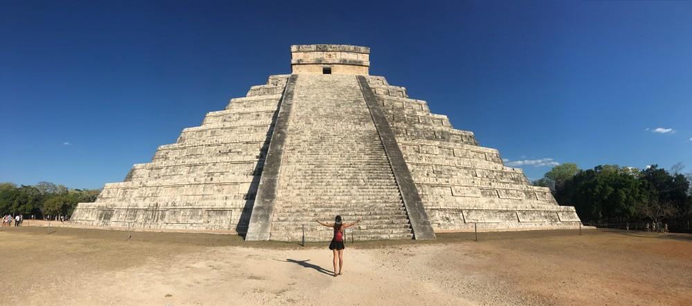 Mexico (73)