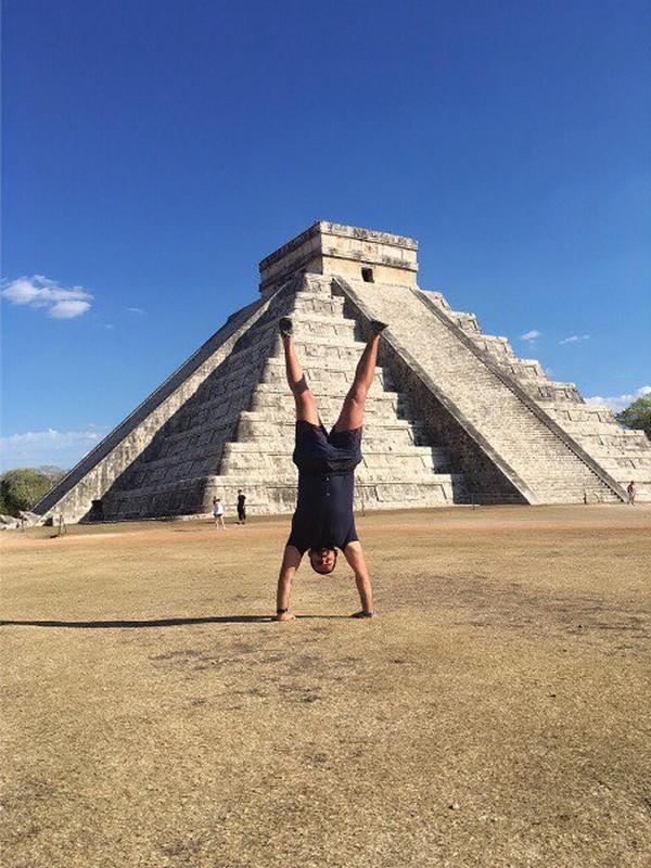 Mexico (74)