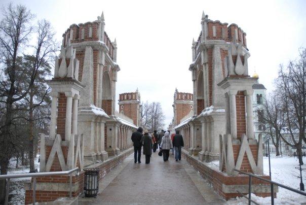 Moskva (107)