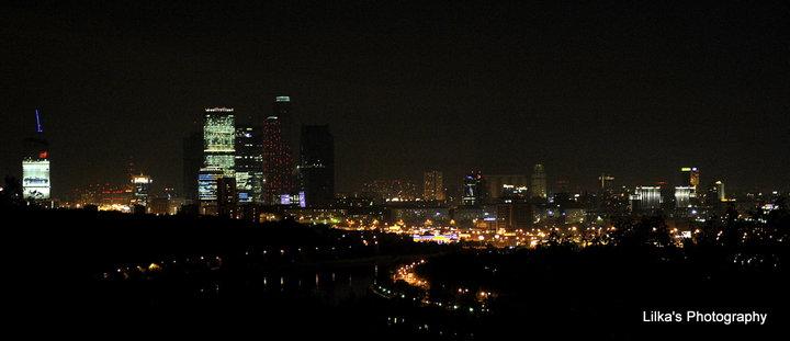 Moskva (12)