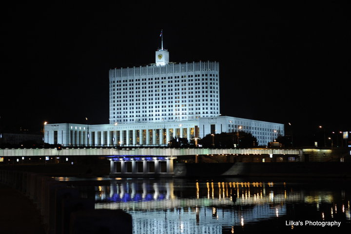 Moskva (15)