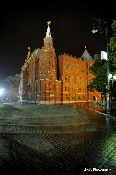 Moskva (19)