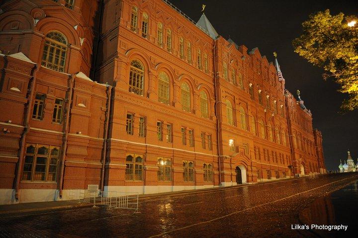 Moskva (20)