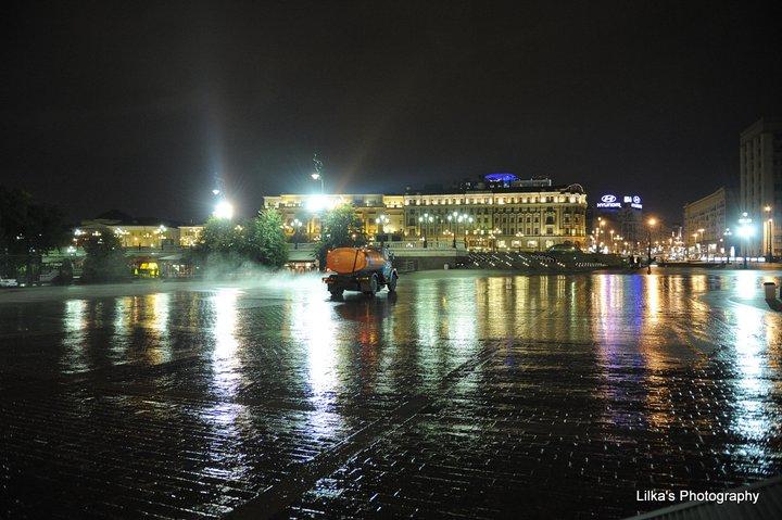 Moskva (21)