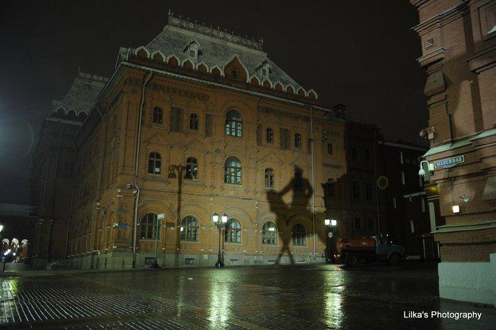 Moskva (22)