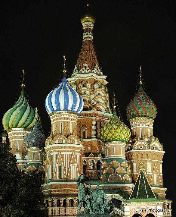 Moskva (27)