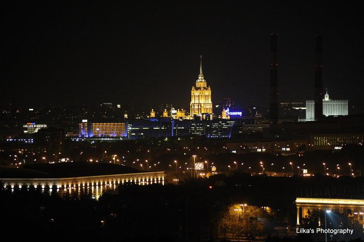Moskva (3)
